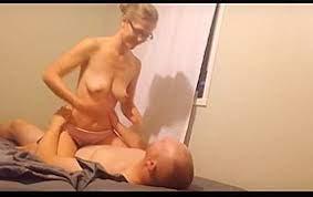 Homemade porno voyeur tube