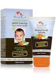 <b>Органический</b> крем для лица, 60 мл <b>Mommy Care</b> 7862238 в ...