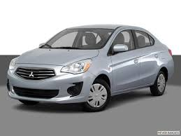 2018 mitsubishi mirage g4. brilliant 2018 2018 mitsubishi mirage g4  front angle medium view photo for mitsubishi mirage g4