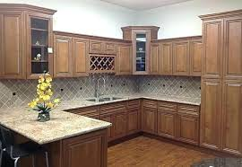 custom glazed kitchen cabinets. Maple Kitchen Cabinets Glazed Custom Styles Unlimited Accessories Home Depot Reviews