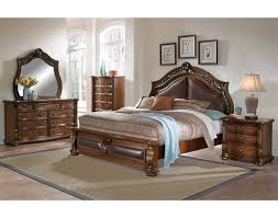 Beautiful The Morocco Collection   Pecan