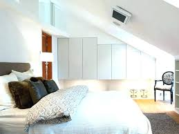 attic remodel ideas sloped ceiling bedroom ideas slanted ceiling bedroom small attic remodel ideas how to