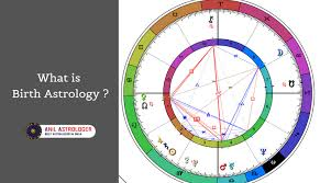Free Horoscope By Date Of Birth Astrology By Date Of Birth