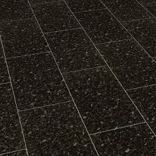 ideas flooring high gloss flooring leader floors inside dimensions 1000 x 1000 ideas gloss black sparkle laminate