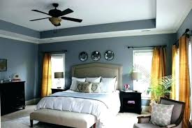 relaxing bedroom color schemes. Relaxing Bedroom Colors Color Warm Terrific Glamorous Schemes Good .