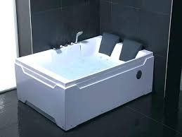 jacuzzi tub for two double bathtub two people two person bathtub spectacular on bathroom 2 whirlpool jacuzzi tub for two 2 person