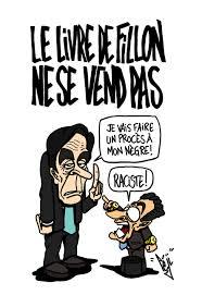 P Ji Caricature Fran Ois Fillon Et Sarkozy Caricatures Et