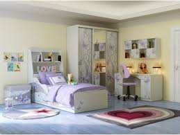 Детская <b>мебель Леди</b> (<b>Сканд</b>), кровать-чердак <b>Леди</b> 1, <b>3</b>, 4 купить ...