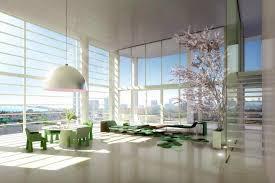 interior design office space. Interior Design Office Space P