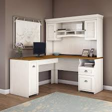 Office designs for small spaces Layout Modern Office Design Ideas For Small Spaces The Pay At Home Parent 15 Small Office Design Ideas That Will Make You More Productive