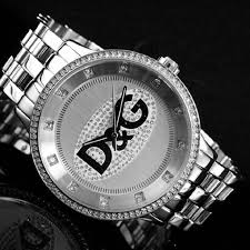dolce and gabbana watches dolce and gabbana diamond watches 100% authentic genuine dolce gabbana unisex prime time watch dw0131