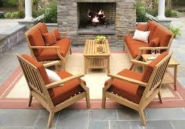 outdoor teak chairs. Teak Outdoor Chairs Impressive Furniture Garden Sets Tips S