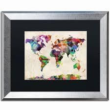 world map metal wall art inspirational world map metal art lovely world map wall decor elegant