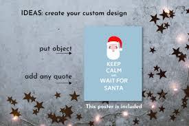 1 Santa Claus Png Designs Graphics