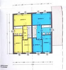 Villa in vendita, Certosa di Pavia con terrazzo, box e giardino privato,  191 mq • Wikicasa