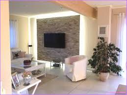 Inneneinrichtung Ideen Wohnzimmer Schön Einrichtung Modern