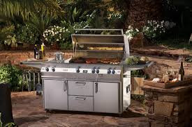 Essential Kitchen Appliances Essential Appliances For Cooking Outdoors My New Wordpress Site