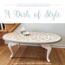 cutting edge furniture. Cutting-edge-stencils-furniture-stenciled-projects Cutting Edge Furniture