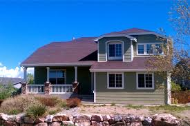 how much does an exterior paint job cost a quality paint job