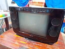 Tivi Samsung 21 in đời cũ siêu bền Tại Phường An Hòa, Quận Ninh Kiều, Cần  Thơ