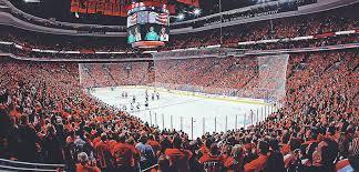 Philadelphia Flyers Tickets 2019 20 Vivid Seats