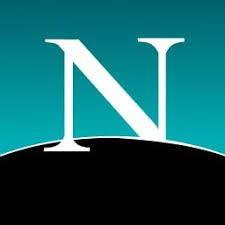 Url correction navigator will automatically correct common typos made in web addresses. Netscape 9 0 0 6 Download