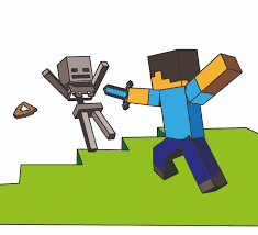 Coloring Pages Tremendous Minecraft Coloring Pages To Print Wither