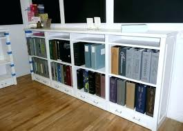 radiator cover with shelves custom built in radiator covers window seats under around radiator cover shelves