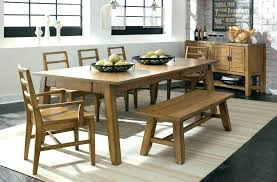 unfinished dining room chair sensational guide modern awesome chairs photos design ideas in table