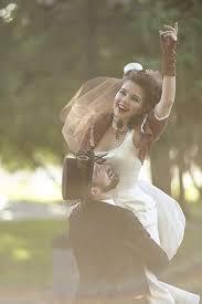 Тематические свадьбы Екатеринбурга фото голосование  Наталья Серебренникова и Дмитрий Дюдя свадьба