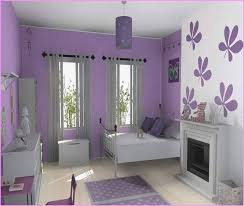 bedroom furniture ideas for teenagers. Teenage Girl Bedroom Furniture Ideas Fresh Crazy Teen Home Designing For Teenagers