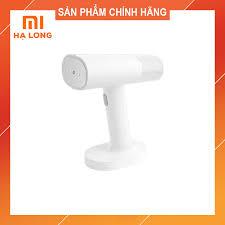 Bàn ủi hơi nước cầm tay Xiaomi Mijia MJGTJ01LF - Mi Hạ Long