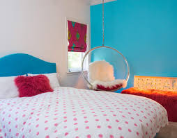 stunning cool furniture teens.  Teens Teenage Girls Bedroom Chairs Beautiful Awesome Hanging Bubble For Girl  Bedrooms With Modern Ideas 1224 Stunning Cool Furniture Teens