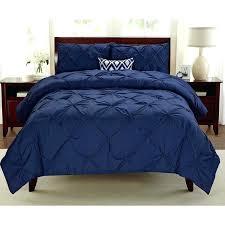 nfl baltimore ravens bedding set baltimore ravens bedding full on baltimore ravens comforter set nfl official