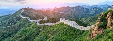 china visa application requirements