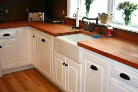 diy kitchen countertops kitchen creative kitchen