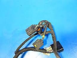 harley davidson xl1200n engine wiring harness 70167 08c oem harley davidson xl1200n engine wiring harness 70167 08c oem 7