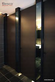 Commercial Bathroom Partitions Property Home Design Ideas Extraordinary Commercial Bathroom Partitions Property