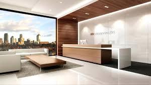 office area design. Small Office Reception Design Area Designs Interior For