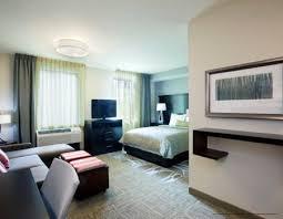 2 Bedroom Suites San Antonio Tx Unique Inspiration Design