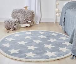 kids throw rugs dalyn rugs zebra rug dorm rugs rug pad