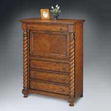 compact drop front secretary desk with hutch antique secretary desk with hutch designs