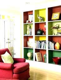 built in shelving ideas built in shelving ideas bookcases shelf shelves fireplace bookshelves beside i bathroom