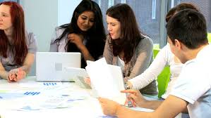 how online assignment writing service can provide students  excellent customer service you are not the only person who is worried about your assignments because assignment writing firms also care for students