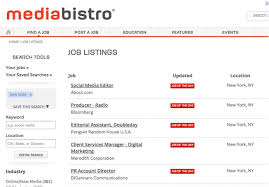 Good Sites To Look For Jobs 12 Sites To Find Jobs In New York City Careercloud