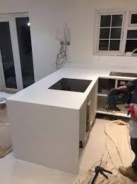 bianco marmo suprema urban quartz kitchen worktops