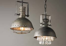 pendants lighting. Industrial Pendants Lighting