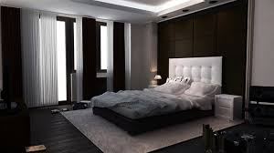 Sample Bedroom Designs