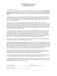 House Contract Form Bounce House Contract Fill Online Printable Fillable