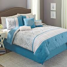 better homes and gardens comforter set.  And Better Homes And Gardens Comforter Sets Awesome  Damask 5 Piece Bedding Forter On And Set I